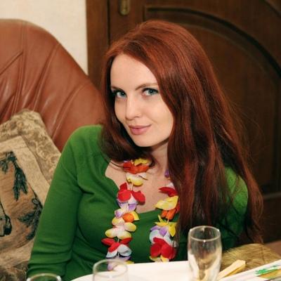 Jocelyn Morrison