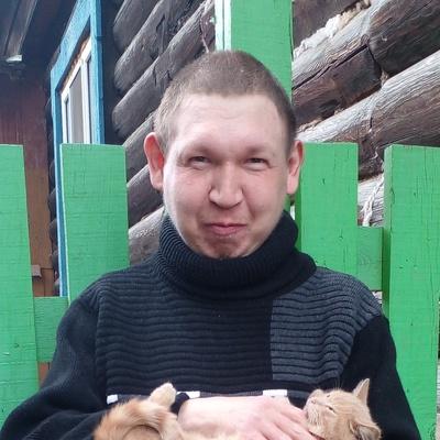 Раис Аллаяров