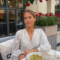 ЛидияВоробьёва