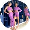 DEFINE   Одежда для фитнеса   Спортивная одежда