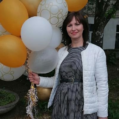Марина Савина, Архангельск