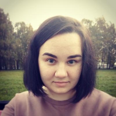 Наталья Верёвка, Солигорск