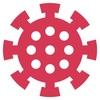 Коронавирус. Онлайн карта и статистика
