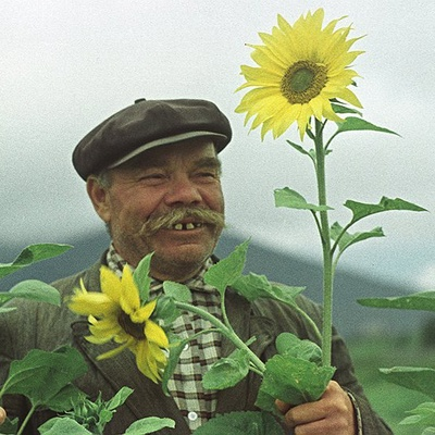 Дмитрий Анатольевич