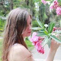 АннаЯковлева
