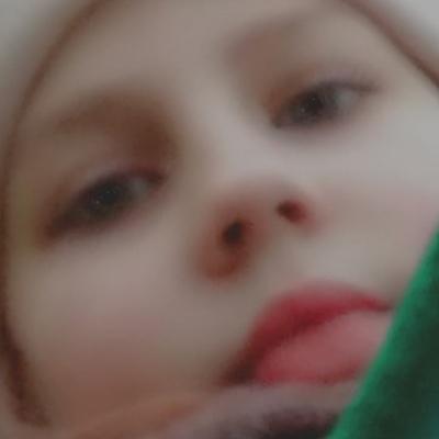 Ална Лекомцева