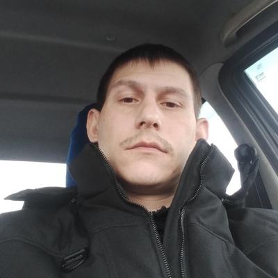 Денис Шульга, Одинцово