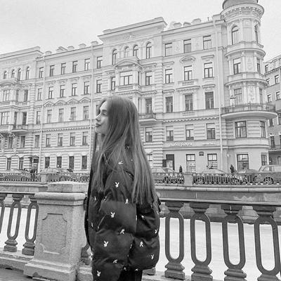 Lina Frolova, Dno