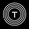 Обучение настройке таргетинга. Target-Training