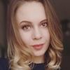 Irina Dontsova