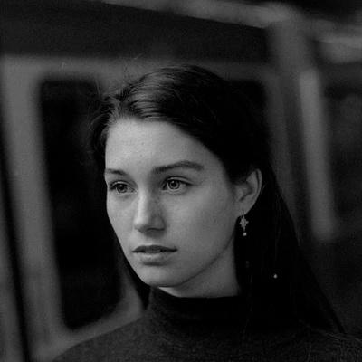 Татьяна Каяшкина, Рязань