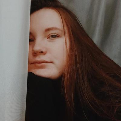 Венера Сайфиева