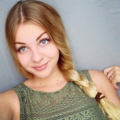 Sabina Ponomareva