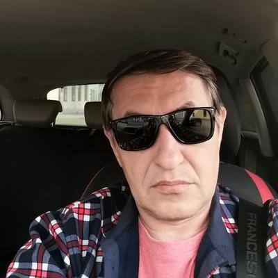 Николай Макаренко, Брест