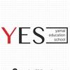 Школа английского языка  и программирования YES