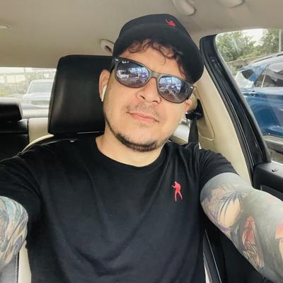 Seiquel Jiménez-Enríquez, Miami
