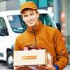 Продстар - доставка продуктов