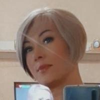 ОксанаКупцова