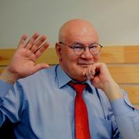 СергейМартышенко