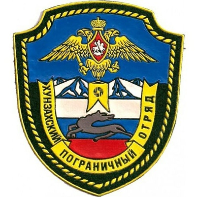 Владимир Антошкин, Железнодорожный (Балашиха)