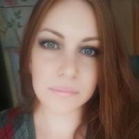 ЮлияСвоякова