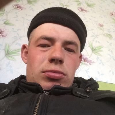 Дима Красило