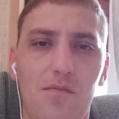 Иван Подолян