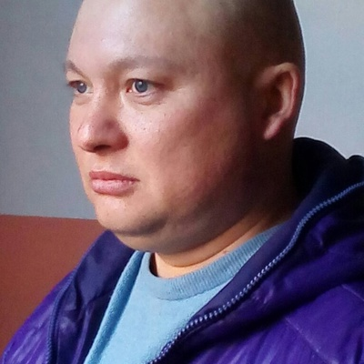 Евгений Иркутск, Иркутск
