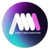 Agency Media Marketing