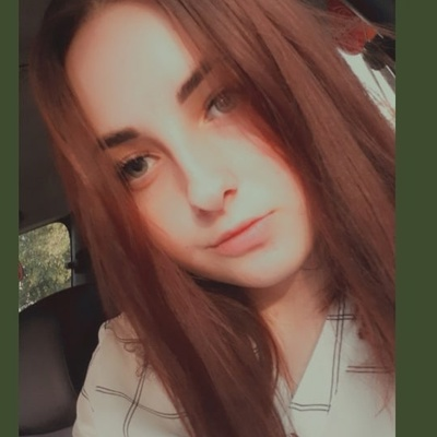 Виктория Верижникова