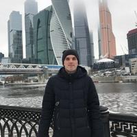 АндрейВолков