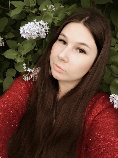 Мила Орлова, Москва