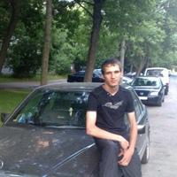 Максим Шипов