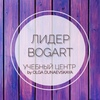Учебный Центр Лидер - Bogart Набережные Челны