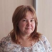 ЛанаМаркелова