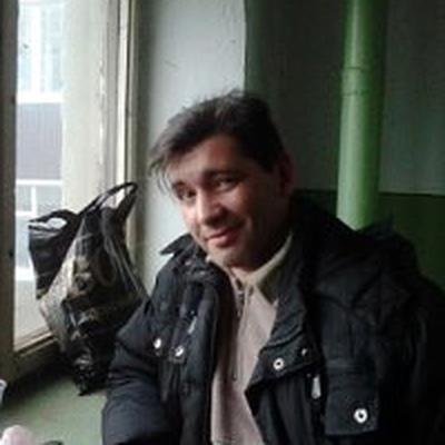 Константин Тюрин, Харьков