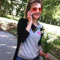 ЕленаСиняева