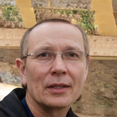 Richie Klgere