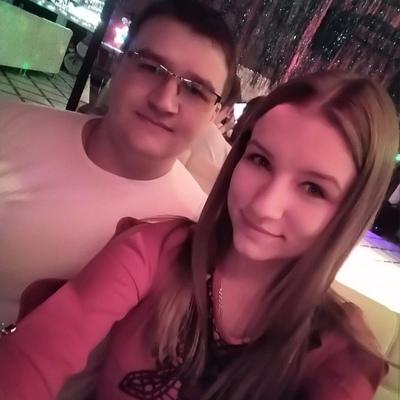 Пашка Загарин, Кузнецк
