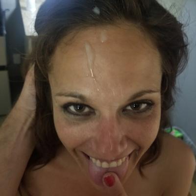 Krista Lane