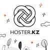 Hoster.KZ