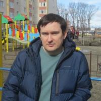 АлександрМалород