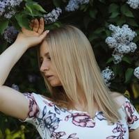 АнастасияМайорова