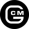 GCM VKC/BC/PS/CC