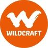 Wildcraft - магазин одежды для активного отдыха
