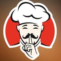 Доставка еды Тайна вкуса   Рязань пицца роллы