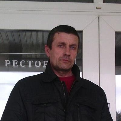 Владимир Николаев, Тула