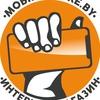 Интернет магазин Mobilestore.by