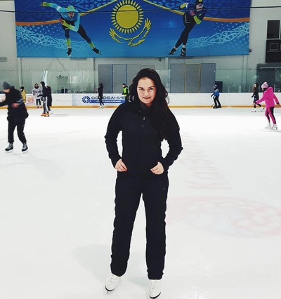 Shamika Rowley