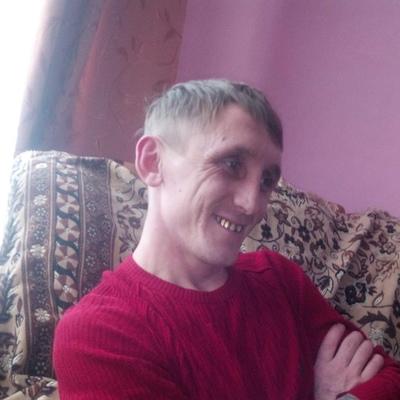 Иван Комисаренко